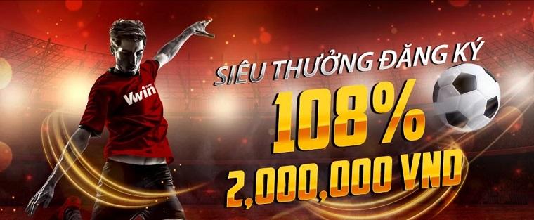 sieu thuong 1085 vwin